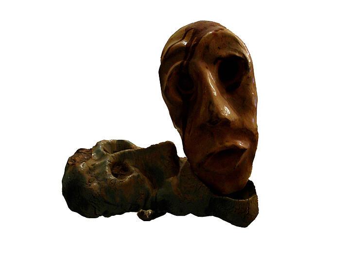 sculpture.2
