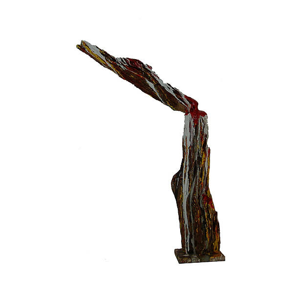 sculpture.4