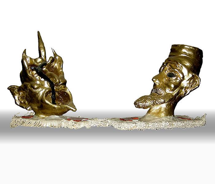 sculpture.5