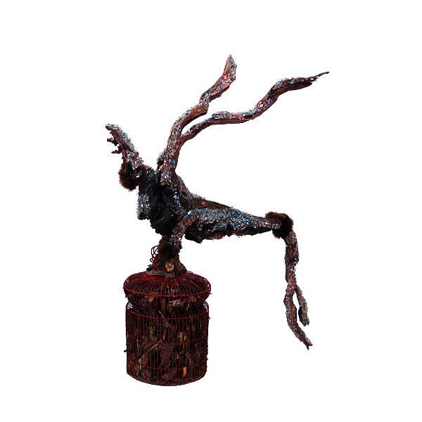 sculpture.8