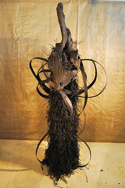 sculpture.15